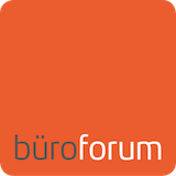 bueroforum.net